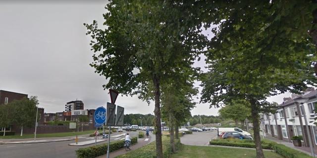 Zebrapaden bij Rode Poort in Etten-Leur krijgen ledverlichting