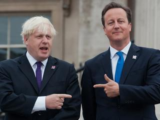 Bij Britse stemming over toekomst in Europese Unie staat veel op het spel