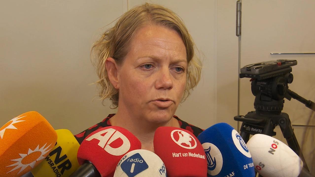 Advocaat: 'Geen enkel vonnis doet recht aan leed nabestaanden'