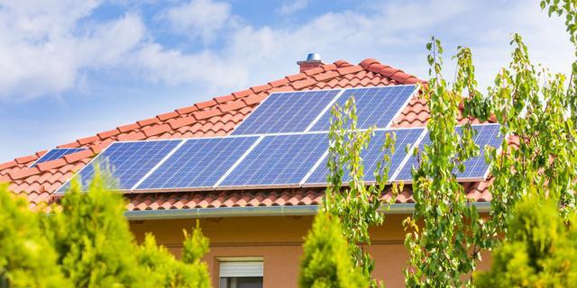Nederland klimt op Oeso-duurzaamheidsladder