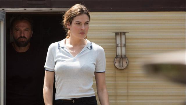 Netflix-serie Undercover krijgt derde seizoen
