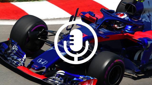 'Goed besluit van Red Bull om met Honda in zee te gaan'
