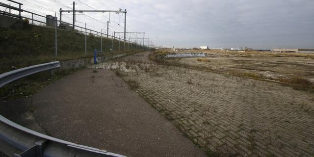 Provincie betaalt mee aan aanschaf CSM-terrein Breda