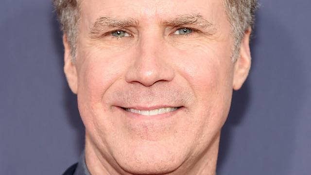 Will Ferrell in Netflix-komedie over Eurovisie Songfestival