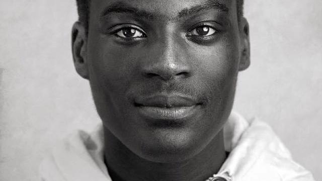 Zimbabwaanse jongen (21) voorlopig niet uitgezet