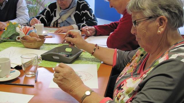 Gemeente Zundert organiseert woensdag bijeenkomst over cultuurplatform