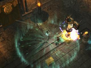 Ragnarök is tweede uitbreiding voor Titan Quest in tien jaar tijd