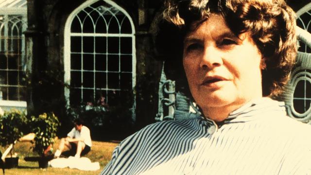 Erasmusprijs wordt uitgereikt aan Britse auteur A.S. Byatt