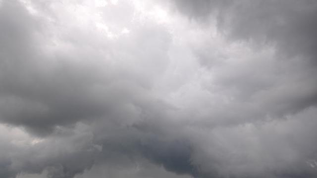 Temperatuur in Amsterdam kan zondag oplopen tot 7 graden