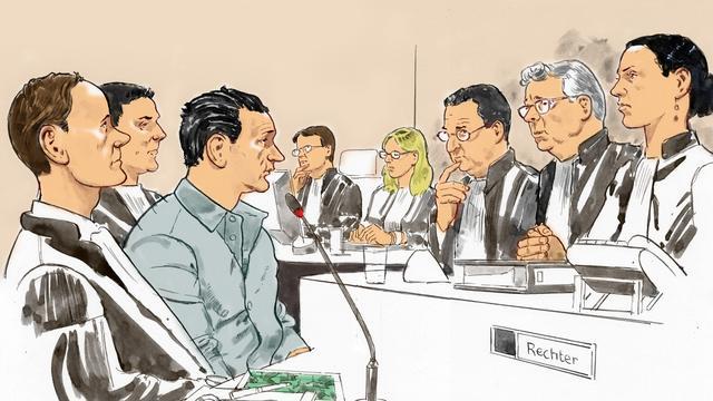 Vragenuurtje op NUjij: Vragen over de zaak-Anne Faber