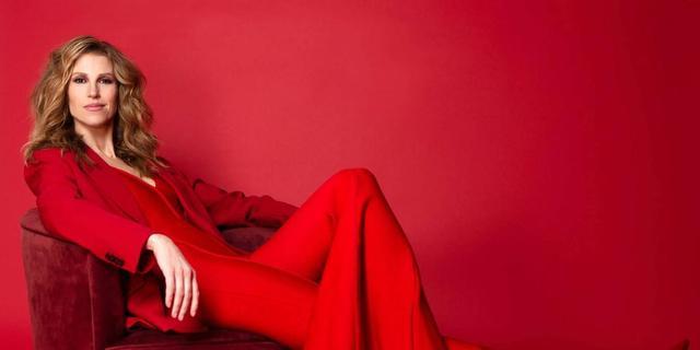 Jojanneke van den Berge: 'Prostituees zijn onwijs sterke vrouwen'