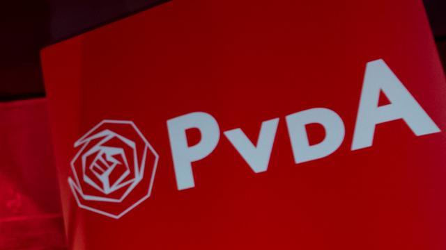 Wethouder en duo strijden om voorzitterschap PvdA