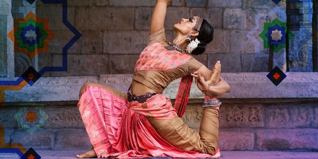 Weekend in Den Haag: Karaoke en dans tijdens Indiaas festival