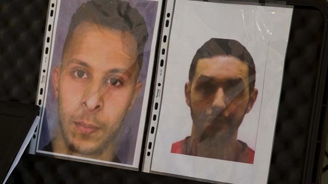 'Uitlevering Salah Abdeslam aan Frankrijk over enkele weken'