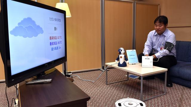 NTT neemt onderdeel Dell over