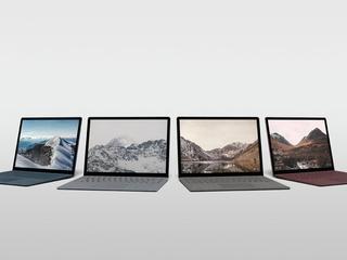 Windows 10 S is zuiniger en strenger beveiligd