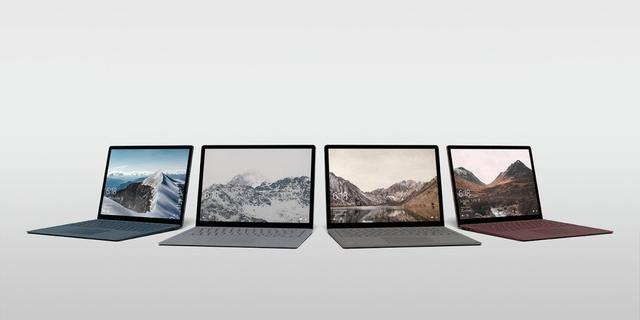Onderzoeker hackt Windows 10 S ondanks strengere veiligheid