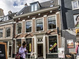 Het sportmerk wil meer winkels openen in Nederland