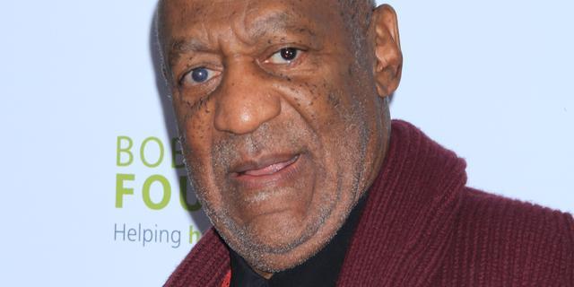 Bill Cosby werkt na vrijlating aan docuserie en nieuwe comedyshow