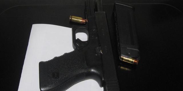 Amerikaanse jongen (6) neemt geladen pistool mee naar kinderopvang