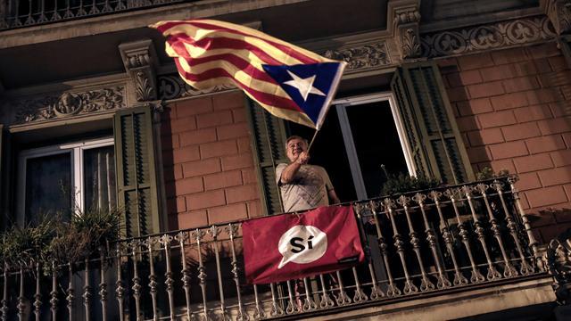 Moody's wijst op mogelijke financiële gevolgen spanningen Catalonië