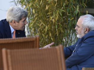 Akkoord na twee jaar gesprekken tussen wereldmachten