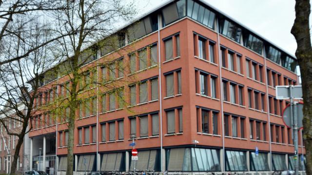 Fietsenmaker Groningen moet ruim 22.000 euro betalen voor zondagssluiting