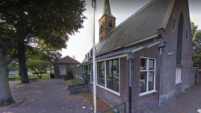 Vernieuwde Museum het Dolhuys in Haarlem opent woensdag na verbouwing