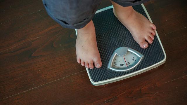 Obesitas bij kinderen heeft vaker medische oorzaak dan gedacht
