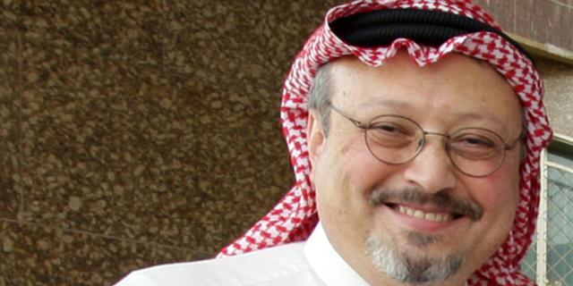 De vermissing van de Saoedische journalist Khashoggi, van week tot week