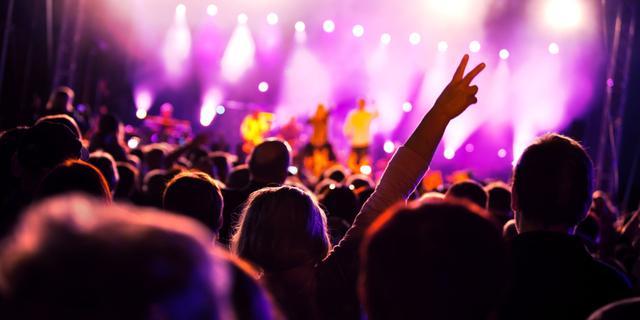 Ticketmaster betaalt servicekosten terug bij afgelast evenement