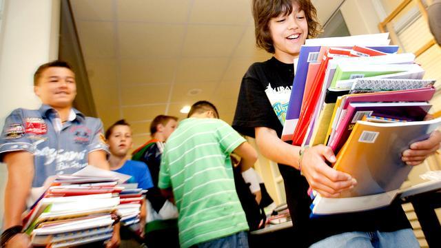 Geen geld voor nieuwe islamitische school in Rotterdam