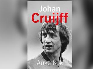 Boek & Cultuur