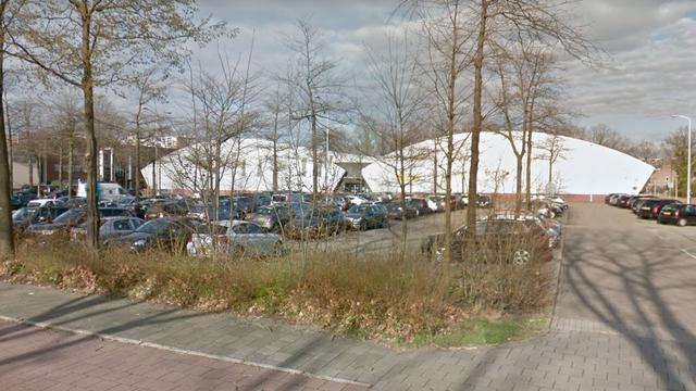 Zwembad Ottenbad viert vijftigjarig bestaan