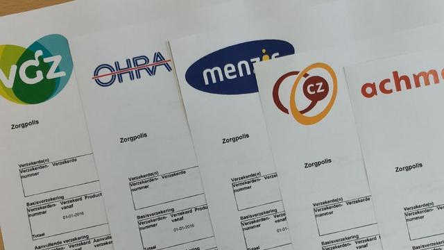 'Drie kwart consumenten heeft te dure zorgverzekering'
