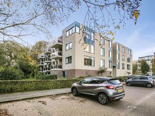 GIC.nl Huis van de Week (Adverteerder)