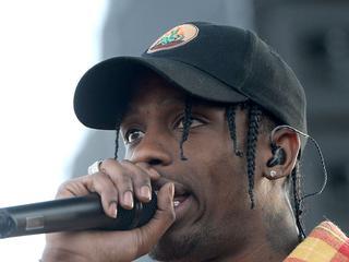 Rapper zou 150.000 dollar voor optreden hebben gekregen