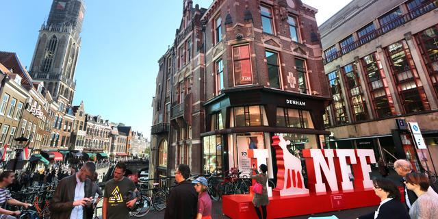 Premières Nederlands Film Festival voor het eerst door heel Nederland