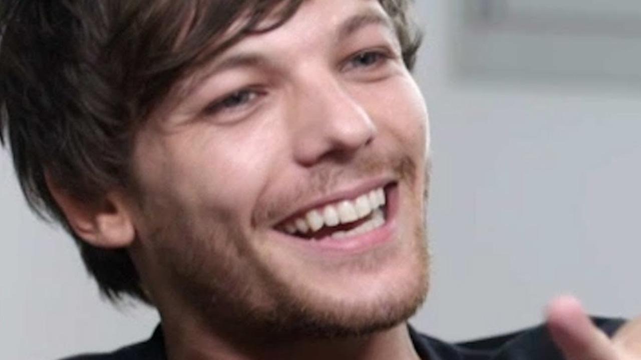 Louis Tomlinson: 'Reünie One Direction is onvermijdelijk'