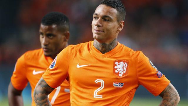 Oranje bezig aan slechtste kwalificatiereeks sinds 1982