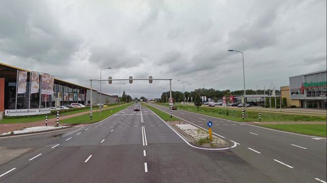 Dronken automobilist rijdt 80 kilometer te hard en raakt rijbewijs kwijt