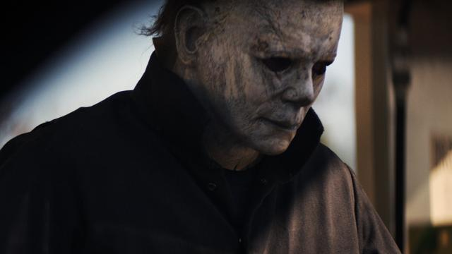 Universal maakt titels en releasedata twee laatste Halloween-films bekend