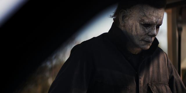 Deze films en series kun je kijken voor het ultieme halloweengevoel