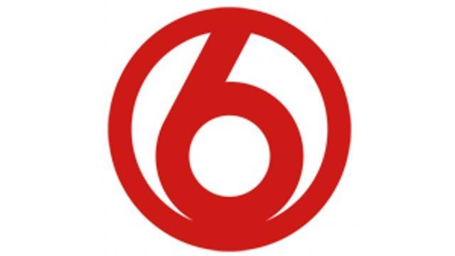 SBS-programma over vastgoedbelegger niet verboden door rechter