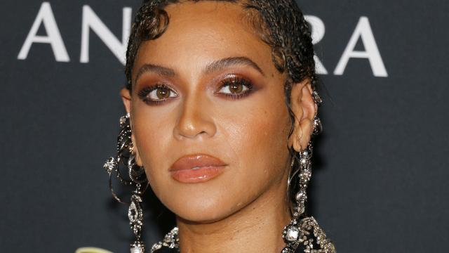 Nieuwe muziek op vrijdag: single Beyoncé uit The Lion King