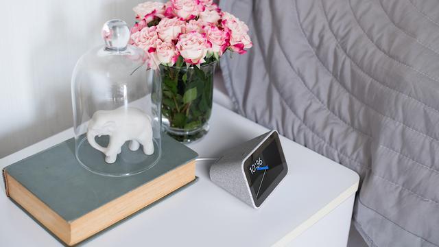 Google laat fabrikanten virtuele assistent aan gadgets toevoegen