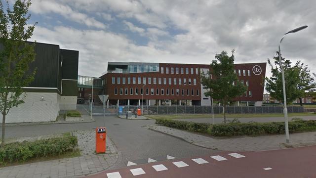 Leerlingen in Roosendaal naar huis gestuurd na overlijden docent