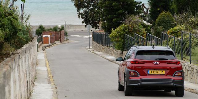 Controleer je auto op deze punten voordat je ermee op zomervakantie gaat
