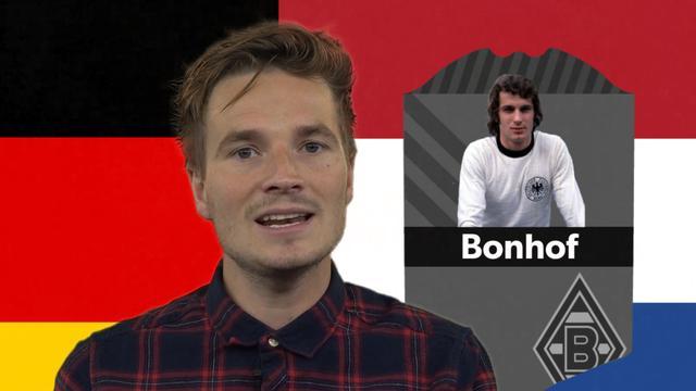 WK-feit van de dag: De vergeten 'Nederlandse' WK-winnaar