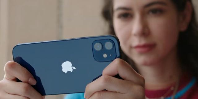 Rechter VS: Beveiligingsbedrijf mag iOS simuleren voor onderzoek
